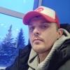 Кирилл, 35, г.Щербинка