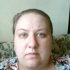 Ольга, 27, г.Кстово