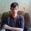 юрий, 42, г.Железногорск