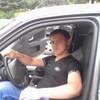Рома, 24, г.Отрадный
