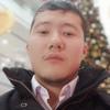 Nurbek Aitiev, 28, г.Бишкек