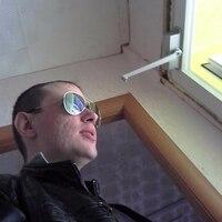 Александр, 30 лет, Водолей, Новый Некоуз