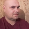 Aleksey, 44, Chistopol