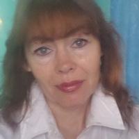 Татьяна, 49 лет, Телец, Балабаново