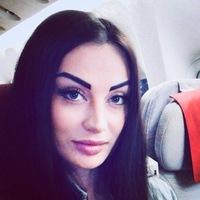 Катерина, 35 лет, Телец, Москва