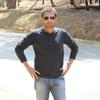 Dinesh, 30, Chennai
