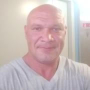 Вадим Володькин, 44, г.Архангельск