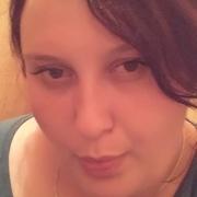 Наталья, 29, г.Бронницы