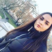 Анастасия, 23, г.Пангоды