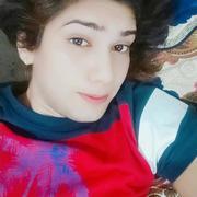 Neha, 21, г.Исламабад
