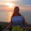 Елена, 35, г.Ухта