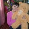 марина, 32, г.Шипуново