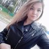 Анастасия, 20, г.Владимир