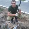 николай, 28, г.Лельчицы