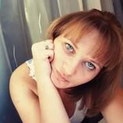 Таша, 31, г.Ростов-на-Дону