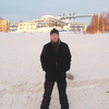 Дмитрий, 39, г.Сорск