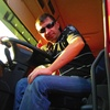 Анатолий, 43, г.Бердюжье