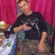 МаксиМ, 31, г.Крыловская