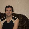 юра, 41, г.Альметьевск