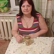 Екатерина, 31, г.Поронайск