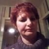 Инна, 44, г.Борисоглебск