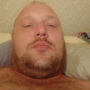 Андрей, 39, г.Верхняя Пышма