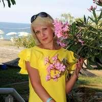 Ирина, 45 лет, Стрелец, Екатеринбург