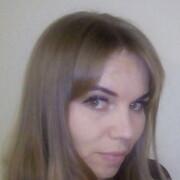 Девушка, 34, г.Энгельс