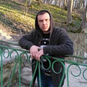 александр, 34, г.Новопавловск