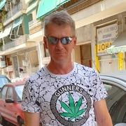 Ruslan 46 лет (Телец) Афины