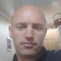 Богдан, 37 років, Скорпіон, Львів