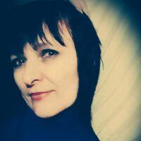 МИЛА, 42 года, Скорпион, Волгоград
