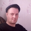 Andrei Ponomarev, 33, Verhniy Ufaley