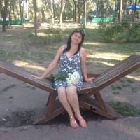 Наталья, 51 год, Лев, Москва