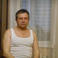 сергей, 63 года, Овен, Челябинск