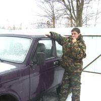 Андрей, 36 лет, Телец, Ярославль
