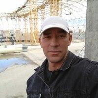 Радик, 46 лет, Козерог, Набережные Челны