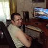 Николай, 35, г.Каменка-Днепровская