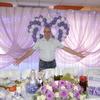 сергей, 61, г.Отрадный