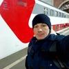 Олег, 27, г.Подольск