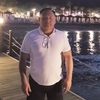 Александр, 56, г.Чебоксары
