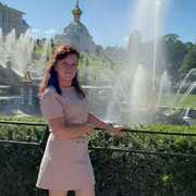 Аленка, 48, г.Выборг