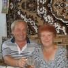 Виктор, 70, г.Катав-Ивановск
