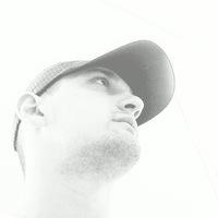 Евгений, 32 года, Стрелец, Старый Оскол