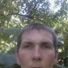 ВЛАДИМИР, 42, г.Кельменцы
