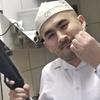 гена, 32, г.Ташкент