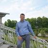 Rafael, 43, г.Лондон