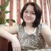 VIKA, 36, г.Иваново
