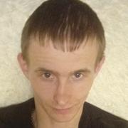 Кирилл Криницын 28 Котельнич