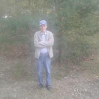 Виталий, 30 лет, Рыбы, Сураж